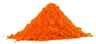 oranjevaya