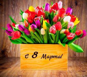 Дорогие наши женщины, Всеукраинський Фестиваль красок Holi Fest, спешит поздравить вас с 8 марта!